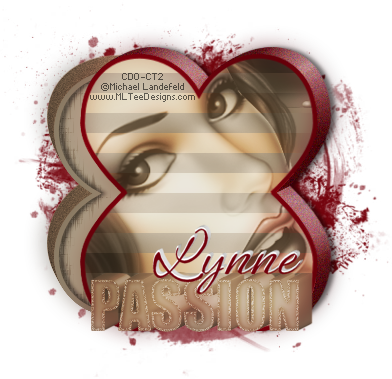 Lynne-ML-Passion-byFi