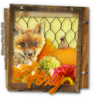 foxy-sp-autumnblessings-byfi